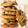 Biscotti-Snack-Dessert