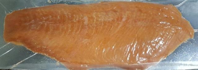 Salmone aff. preaff. 800/1300