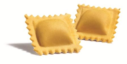 Ravioli con Carne PastaSi kg.3