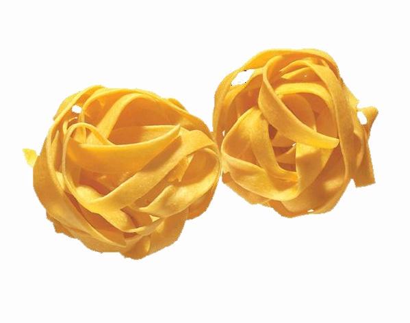 Intrighi (Tagliatelle) kg.1.5