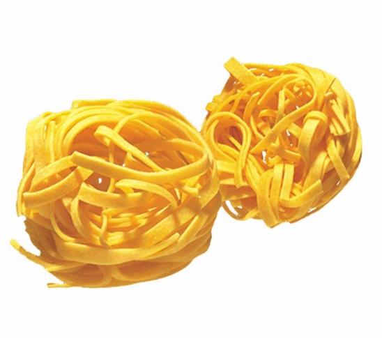 Garbugli (Tagliolini) kg.1.6