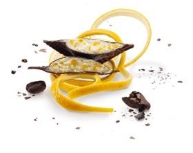 Quadrelli Cacao-Arancia kg.2
