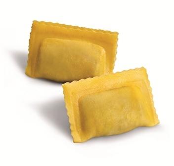 Tortelli al Cinghiale L.T. 25% kg.3