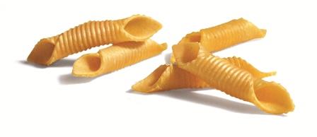Garganelli Romagnoli L.T. 50% kg.3