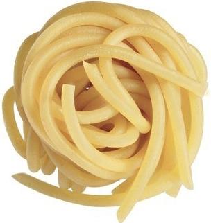 Pici L.T. 90% kg. 1.5