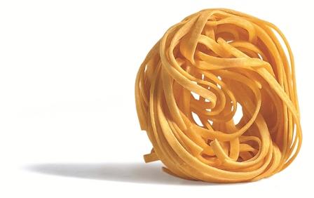 Taglioline gialle L.T. 70% kg. 1.5