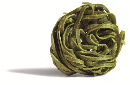Taglioline verdi L.T. 70% kg. 1.5