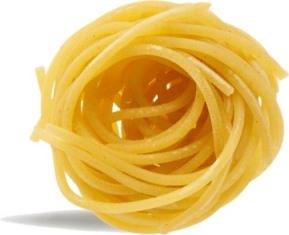 Spaghetti di pasta fresca trafilati al Bronzo kg. 2