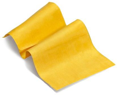 Prontosfoglia gialla kg. 2