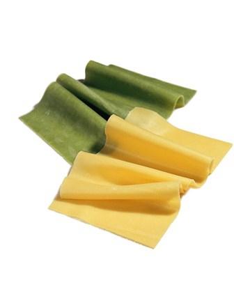 Prontosfoglia Verde kg. 2