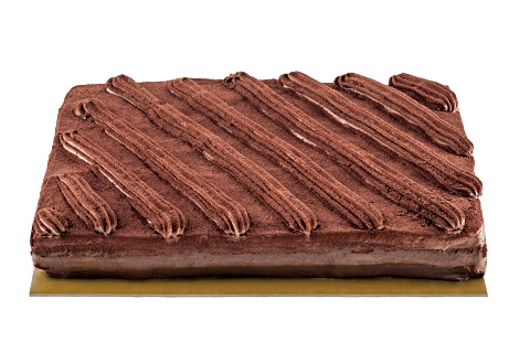 Maxi Cioccolato kg. 2.5