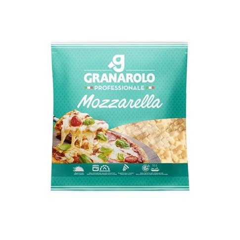 Mozzarella Professionale kg. 2.5