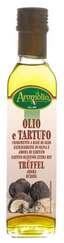 Olio & Tartufo (aroma)bott. Marasca lt. 0.250