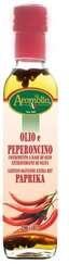 Olio & Peperoncino bott. Marasca lt. 0.250
