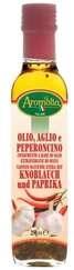 Olio, Aglio, Peperoncino bot. Marasca l. 0.250