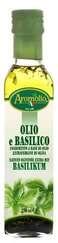 Olio & Basilico bott. Marasca lt. 0.250