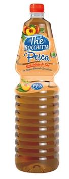 The Pesca 6x1.5 lt. Rocchetta