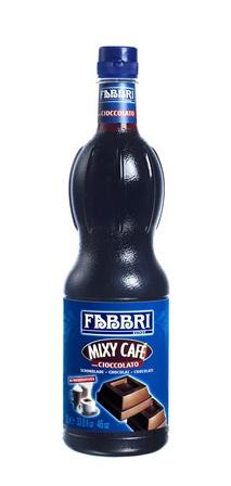 F.A. Mixy Café Cioccolato 1 lt. termo