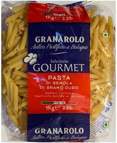 Pennette Gourmet Kg. 1 Granarolo
