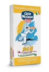 Farina per Pizza croccante FPZ4 kg.25